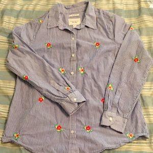 Charter Club shirt